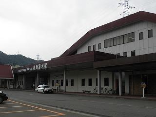 Yuzawa1_02