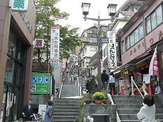 Mizusawa0910_2_07