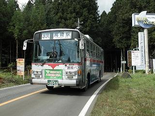 Mizuswa0910_04