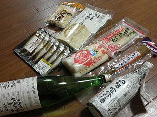 Akita0910_03