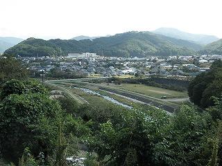 Takatou09_05