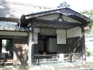 Takatou09_07
