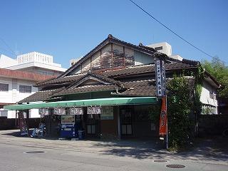 Hitoyoshiyu08_05