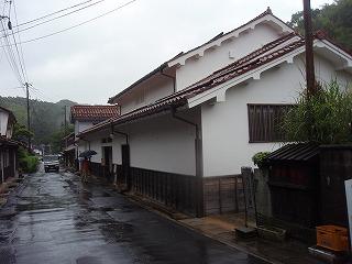 Iwamiginzan08_11