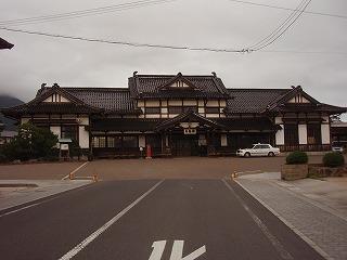 Izumo08_04