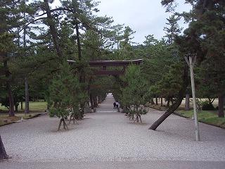 Izumo08_05