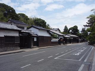 Matsue08_01