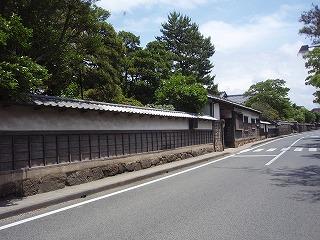Matsue08_02