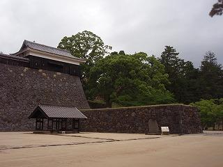 Matsuezyo08_11