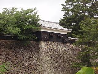 Matsuezyo08_12