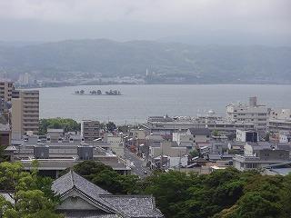 Matsuezyo08_13