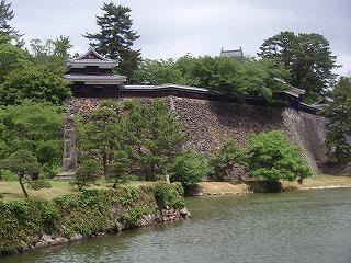 Matsuezyo08_14