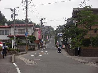 Nihonmatsu08_02
