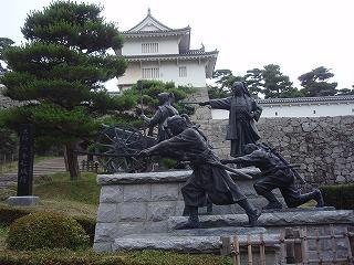Nihonmatsu08_03