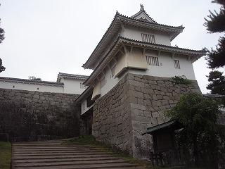 Nihonmatsu08_04