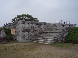 Nihonmatsu08_07