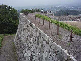 Nihonmatsu08_11