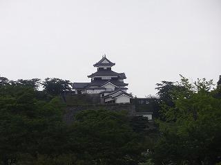 Shirakawa08_10