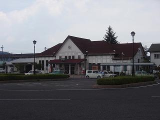 Shirakawa08_11