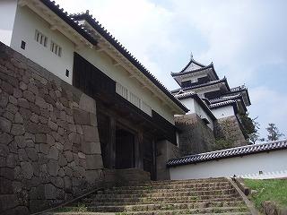 Shirakawa08_12