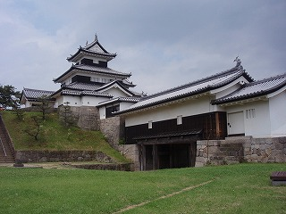 Shirakawa08_13