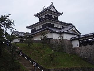 Shirakawa08_15