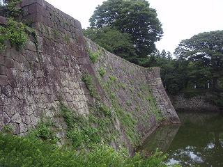 Shirakawa08_16