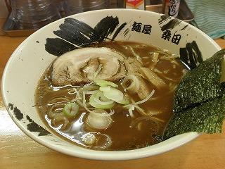 Kuwata0911_01