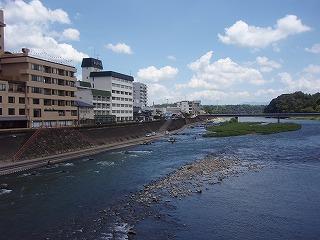 Hitoyoshi08_01