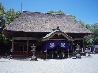 Hitoyoshi08_05