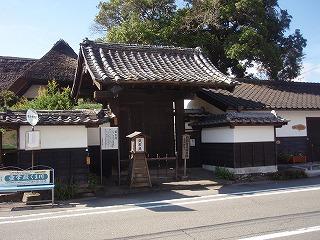Hitoyoshi08_06