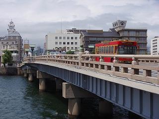 Matsue082_02