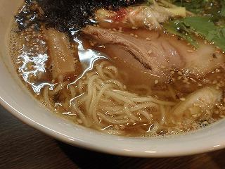 Kamise0911_02