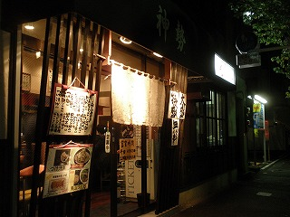 Kamise0911_03