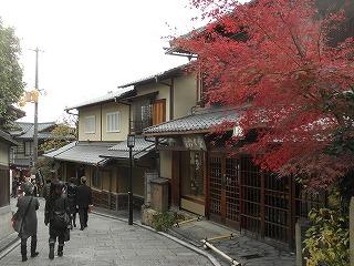 Kiyomizu0911_02