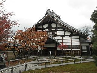 Koudaiji0911_07