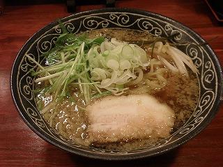 Shirohachi0912_01
