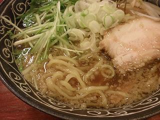 Shirohachi0912_02