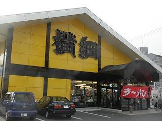 Yokoduna0911_05