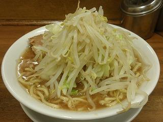 Mentoku0912_08