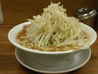 Mentoku0912_09