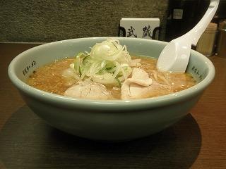 Musashi0912_09