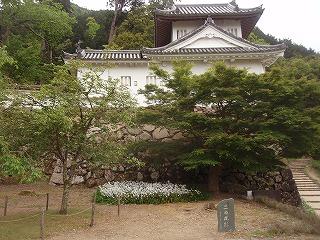 Izushi_0905_06