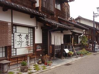 Izushisoba0905_06