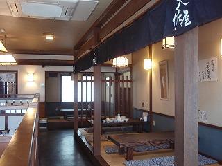 Izushisoba0905_10