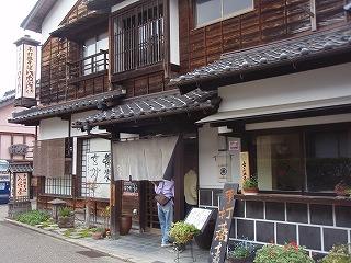 Izushisoba0905_11