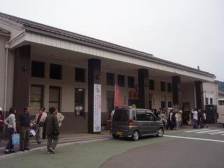 Kinosaki_0905_00