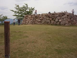 Takeda2_0905_09