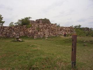 Takeda2_0905_13