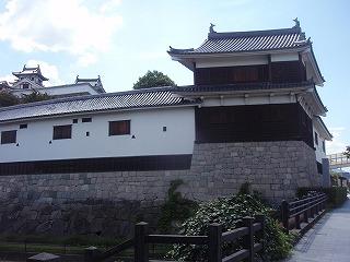Fukkuchiyama0908_01